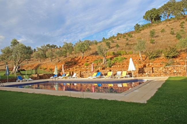 La Quinta do Chocalhinho
