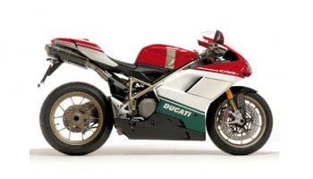 2007 Ducati 1098 350x200 homepage