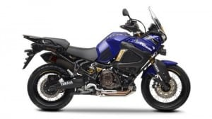 Yamaha-Super-Tenere-World-Crosser