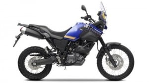 Yamaha-XT660Z-Tenere