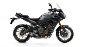 Yamaha-MT09-Tracer