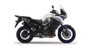 Yamaha-XT1200ZE-Super-Tenere