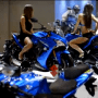eicma video 90x90 homepage