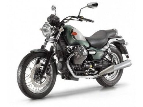 moto-guzzi-nevada-750-classic-aquila-nera