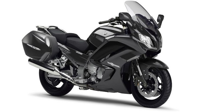 2015-Yamaha-FJR1300A