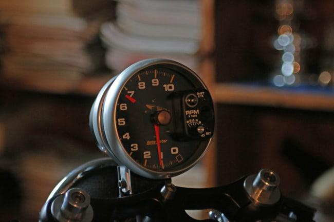 IMG 2390 Canavese: creatività, fantasia e motociclette