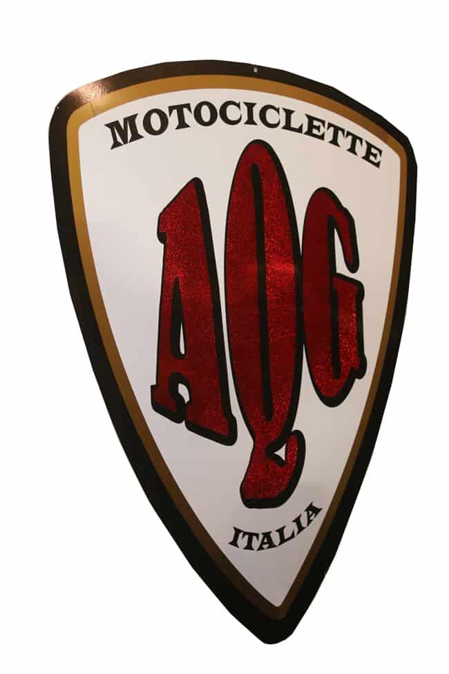 IMG 2398 Canavese: creatività, fantasia e motociclette