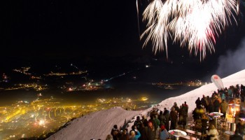 Innsbruck new year_M