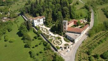 VillaFranceschiniPasini_002
