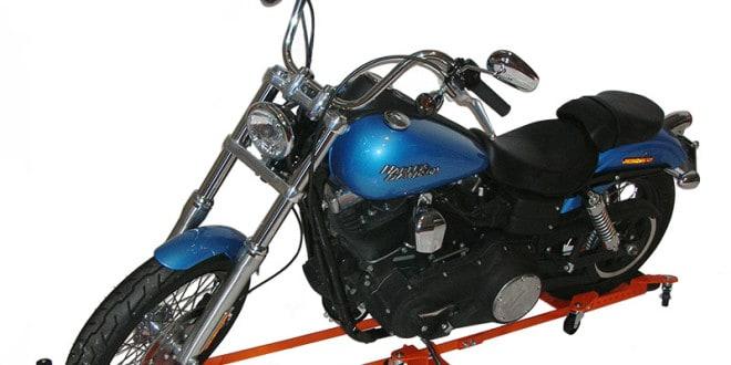Easy p come ti parcheggio la moto in poco spazio for Quanto costruire un piccolo garage
