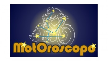 motoroscopo1 350x200 homepage