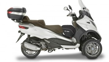 PIAGGIO-Mp3 LT 500ie-Sport-500ie-Business-(14)_lato