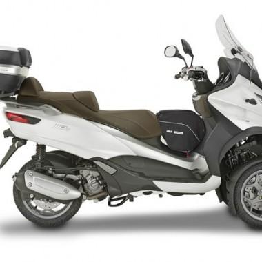 PIAGGIO-Mp3 LT 500ie-Sport-500ie-Business-(14)_lato