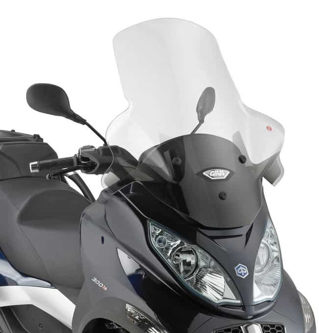 D5601ST (110 euro)