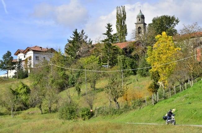 In viaggio nel Ducato di Parma e Piacenza