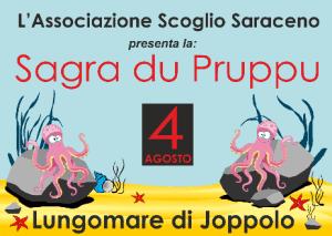 A6-SAGRA-DU-PRUPPU