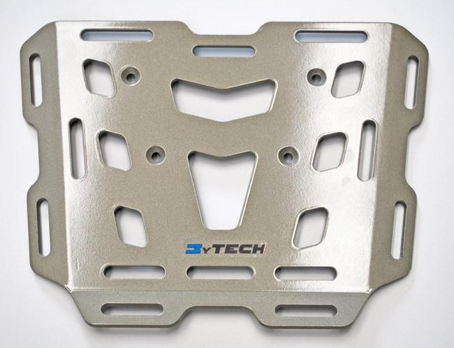 Portapacchi MyTech per Honda Crosstourer