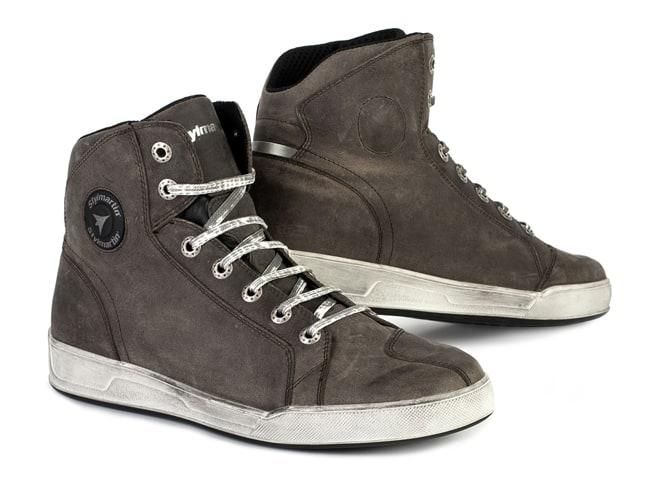 Sneaker Marshall Stylmartin