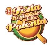 polenta_year