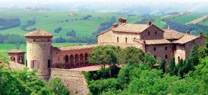 18052012122522_castellodiscipione_visore_homepage_01