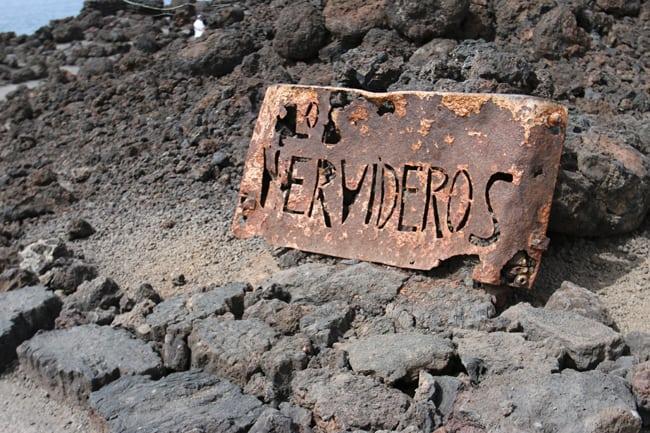 10-bis-los Hervideros