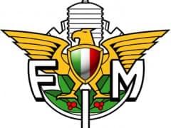 Motoraduni novembre 2015 FMI