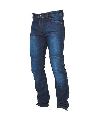 Jeans Stone Hevik