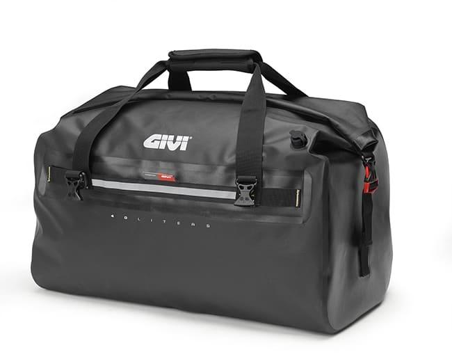 Givi Gravel-T. Borsa Cargo GRT703