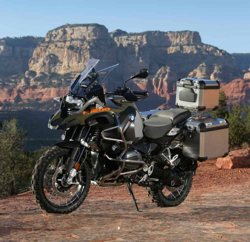 BMW-R1200GS-Adventure-
