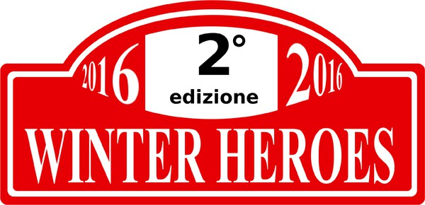 Winter Heroes 2016BASSA