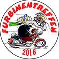 Logo Furbinentreffen