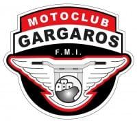 logo02112015123936
