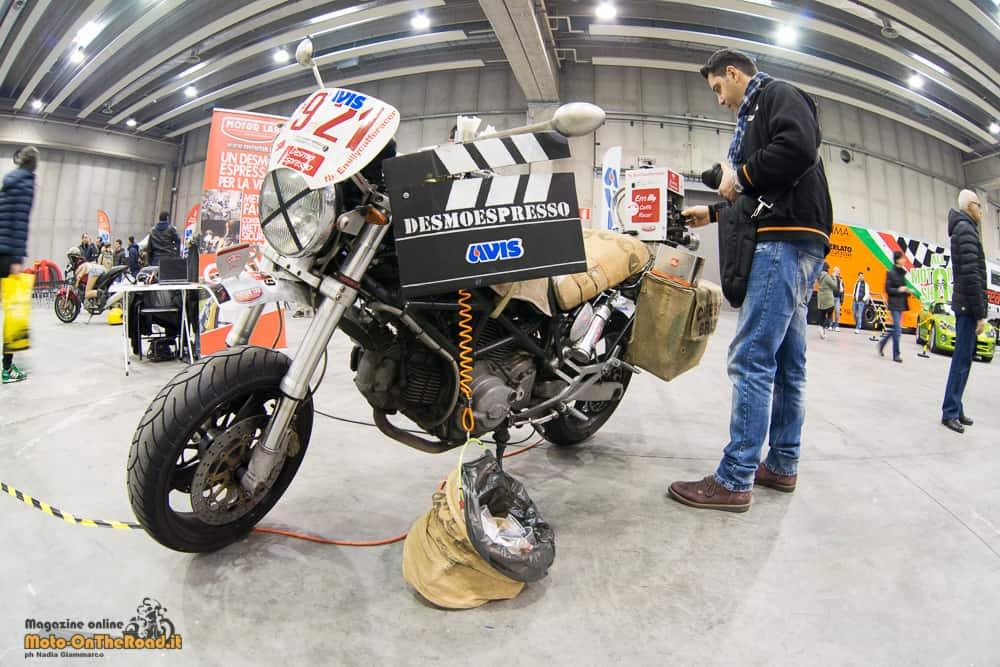 motor bike expo 2016-4259