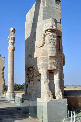 iran22vm Persepoli