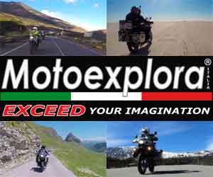 motoexplora