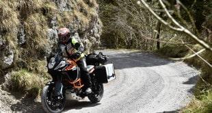 ktm test moto-ontheroad-7367