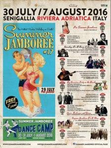 SummerJumboree