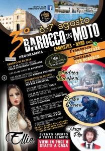 Barocco in moto copia