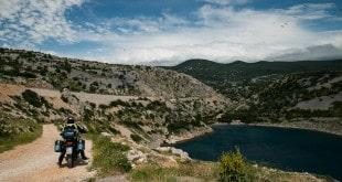 Da Segna a Fiume  Croazia-9959