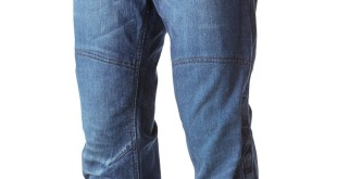 Jeans INDIGO uomo