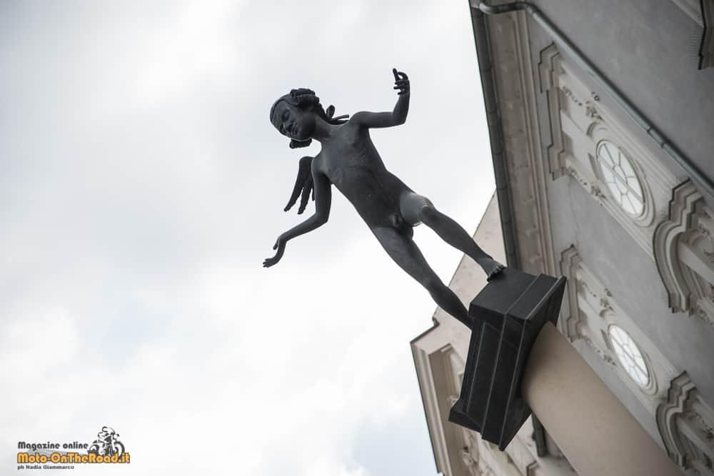 Mozart - Brno
