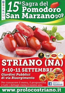 San Marzano copia