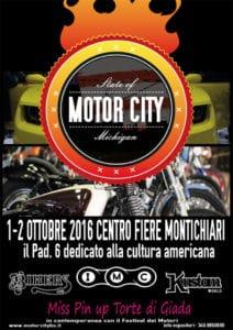 motor-city-copia
