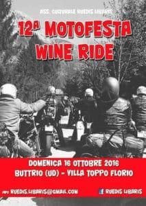 wine-ride-copia