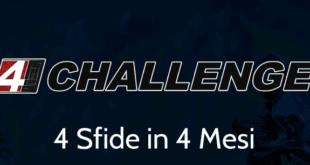 4challenge-logo