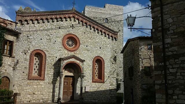 chiesa-di-vertine