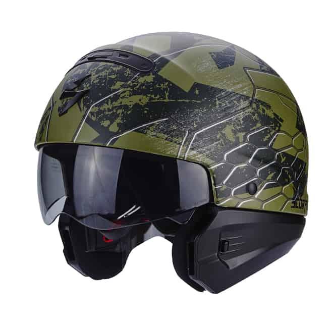 exo-combat-ratnik-green-open