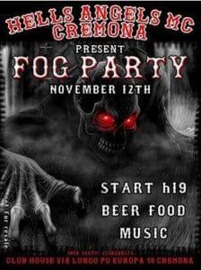 fog-party