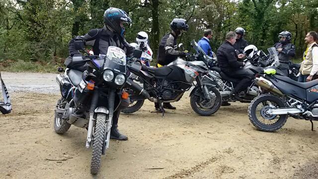 moto-ontheroad a il Classico in moto