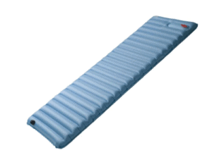 camp-comfort-mat-plus